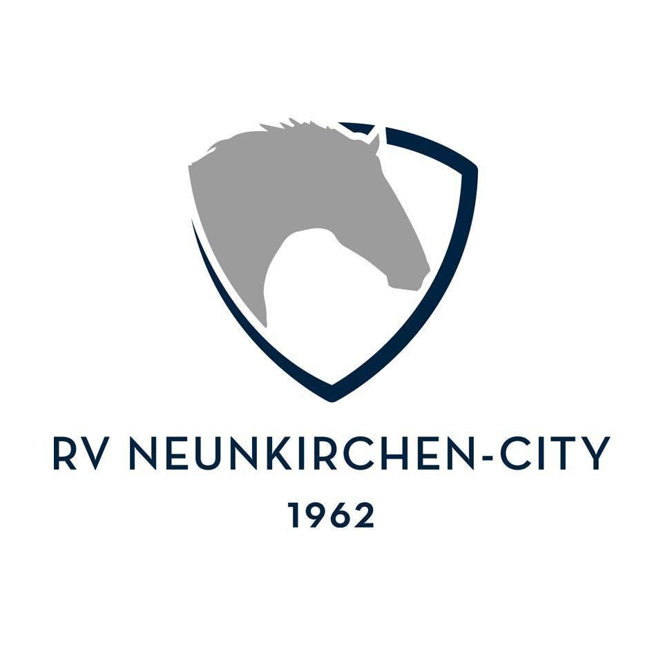 Reitverein Neunkirchen-City e.V.